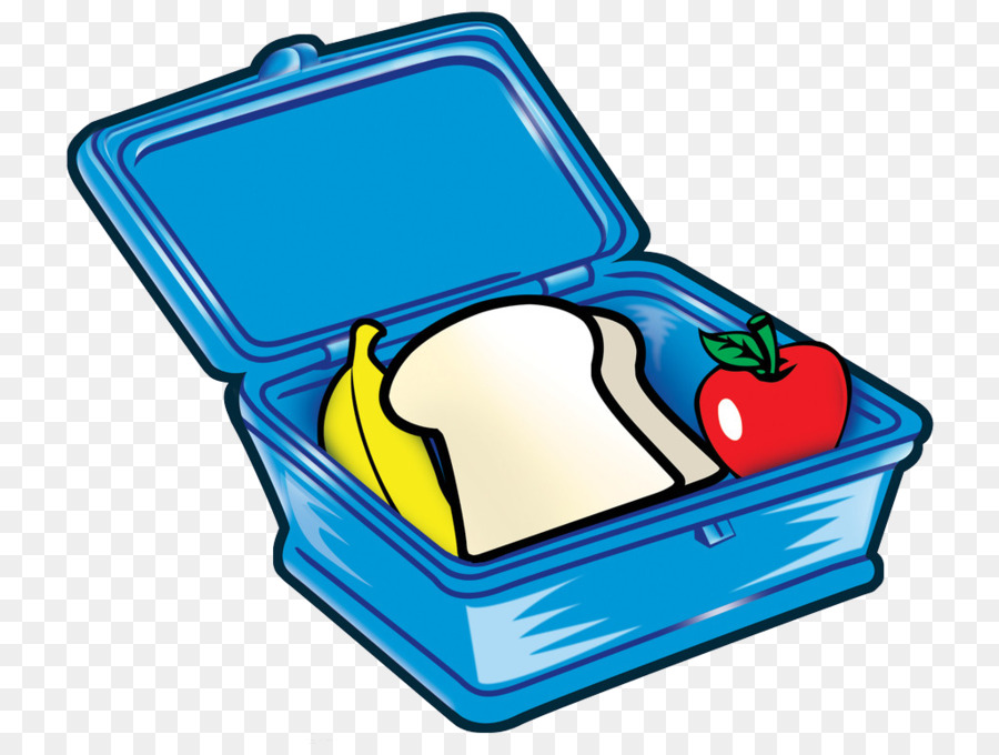 Royalty free clip art. Lunchbox clipart