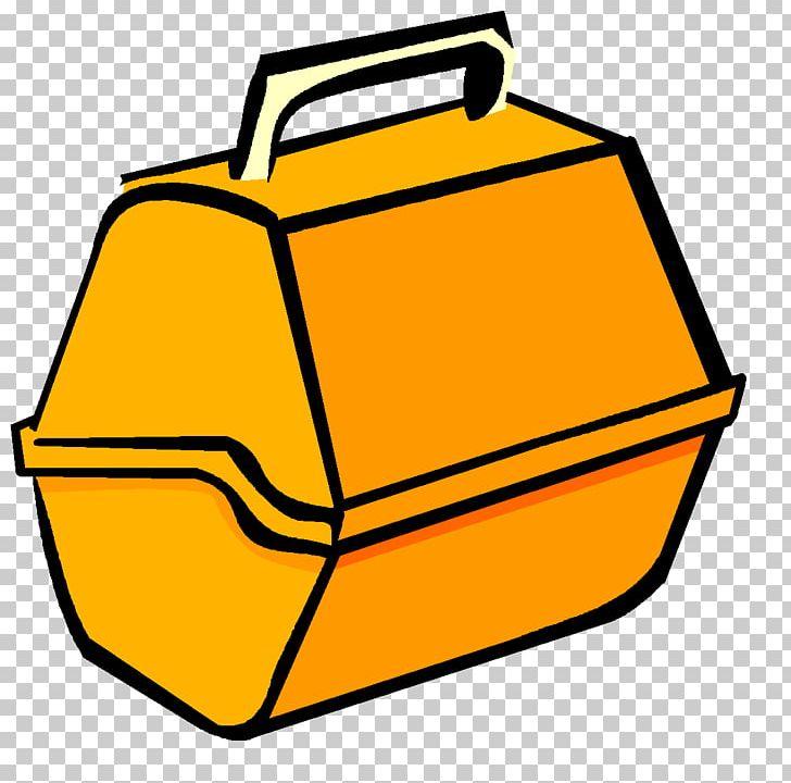Lunchbox clipart bin. Png area art artwork