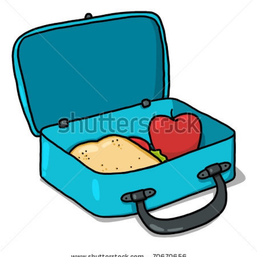 Lunchbox clipart clip art. Rectangle png free download