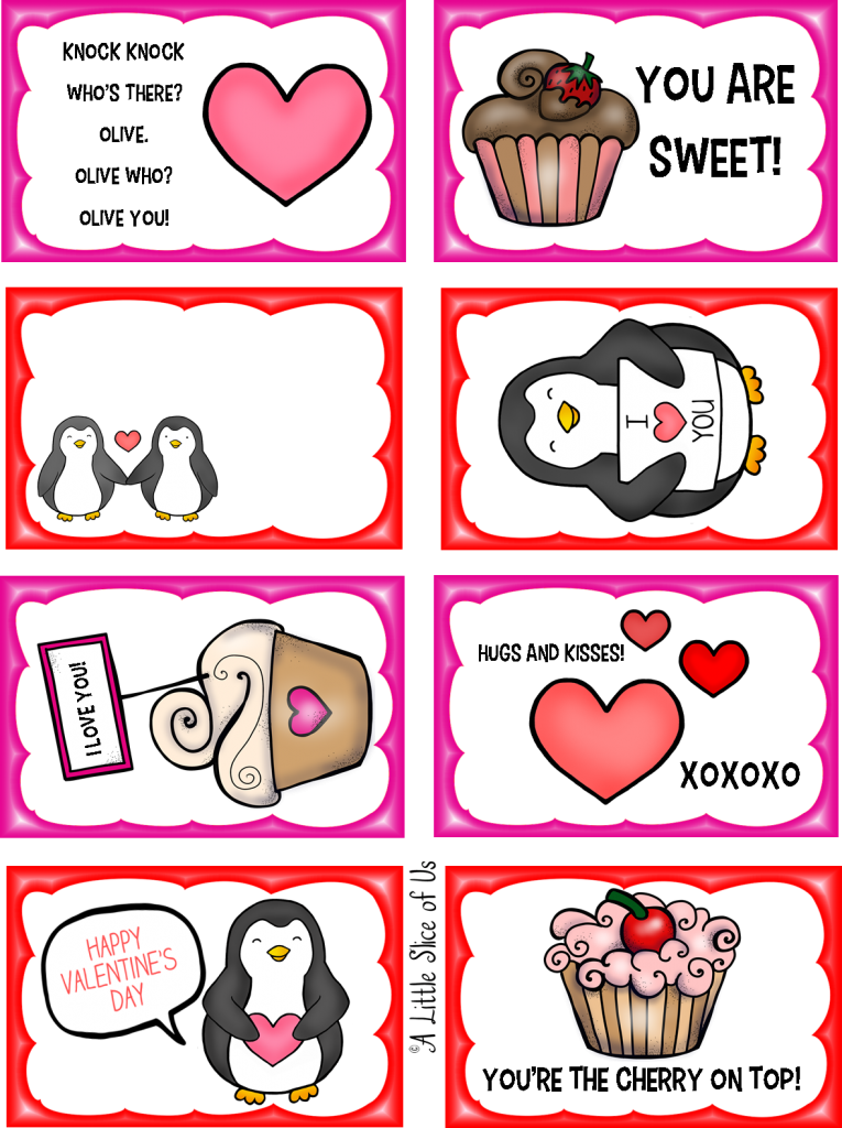 Free printable valentine s. Lunchbox clipart cold lunch