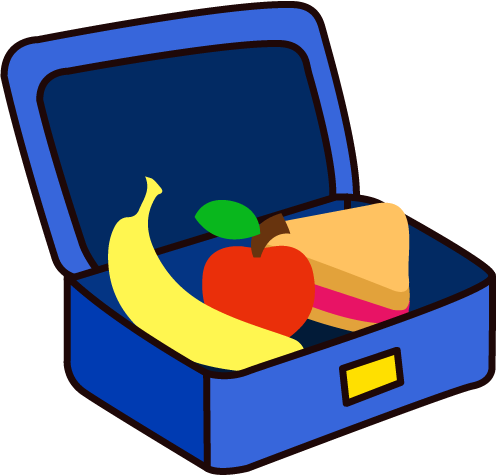 Lunchbox clipart cold lunch. Free box indian download