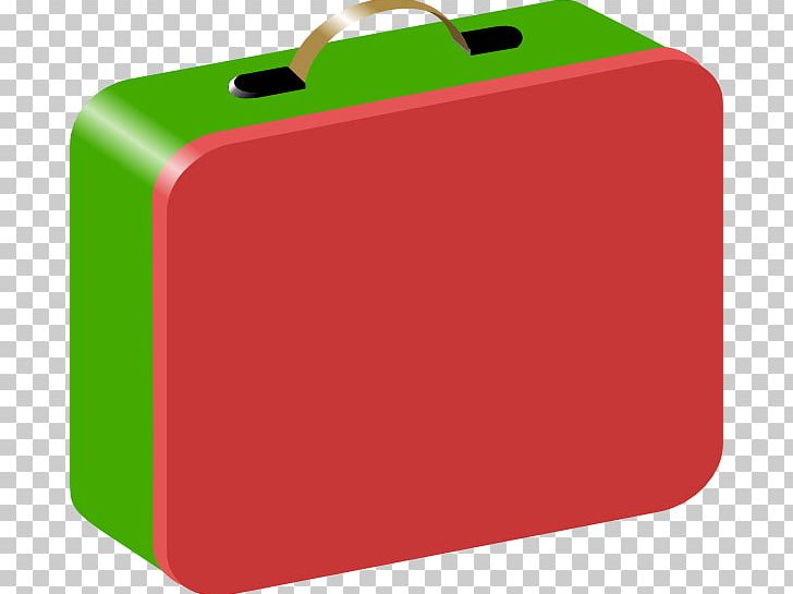 Lunchbox clipart elementary school cafeteria. Meal png box child