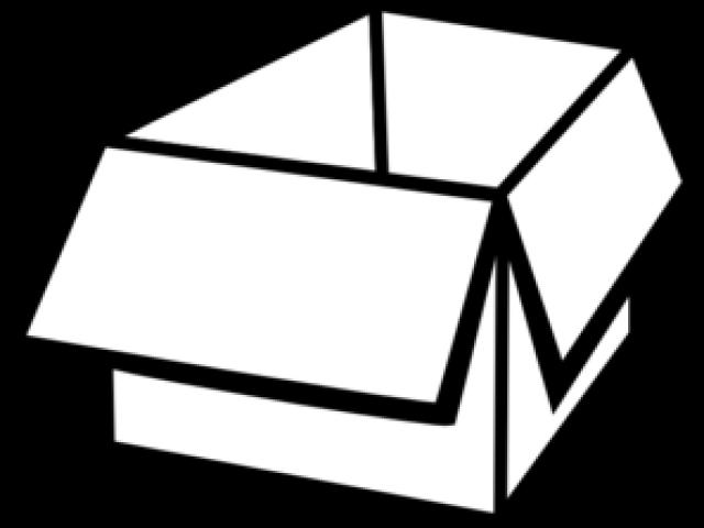 Lunch box x carwad. Lunchbox clipart empty