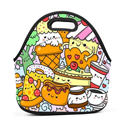 Lunchbox clipart fast food bag. Free lunch box download