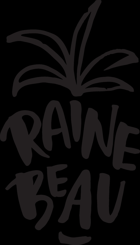 Rainebeau lunch box healthy. Lunchbox clipart fast food bag