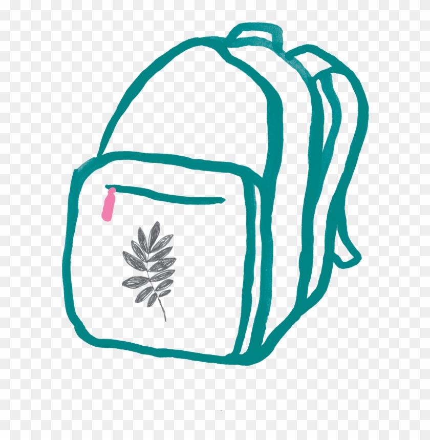 Free . Lunchbox clipart grab bag