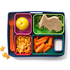 Lunchbox clipart healthy breakfast. Lunch box clip art