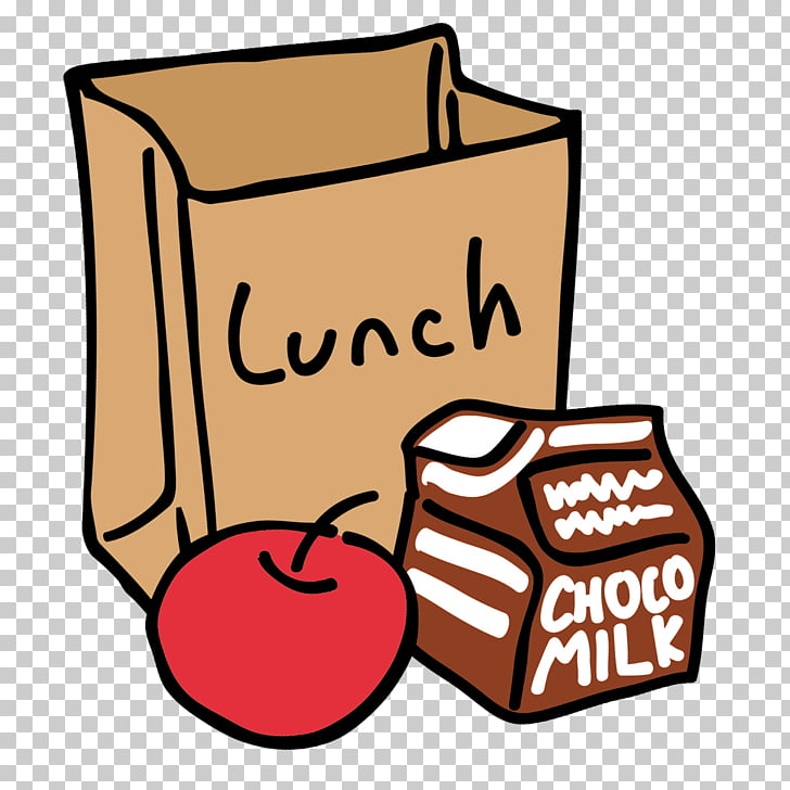 Lunchbox clipart healthy eating. School meal food png