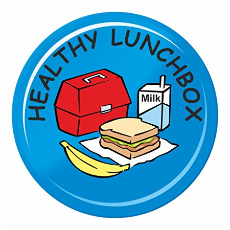 Collection of free download. Lunchbox clipart healthy lunchbox