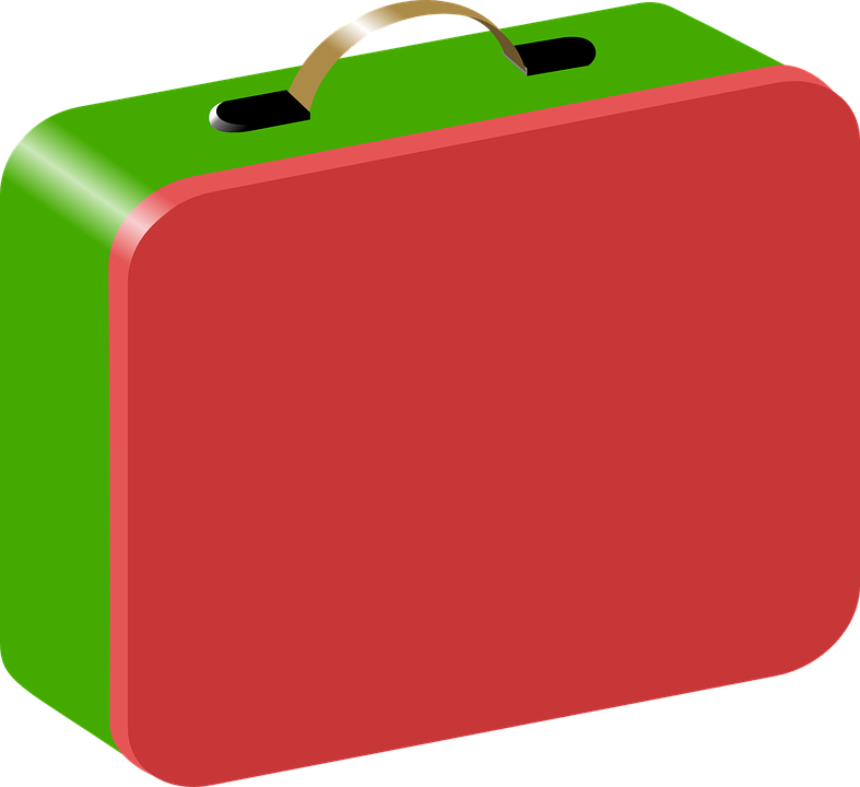 Lunchbox clipart healthy lunchbox. Workshop