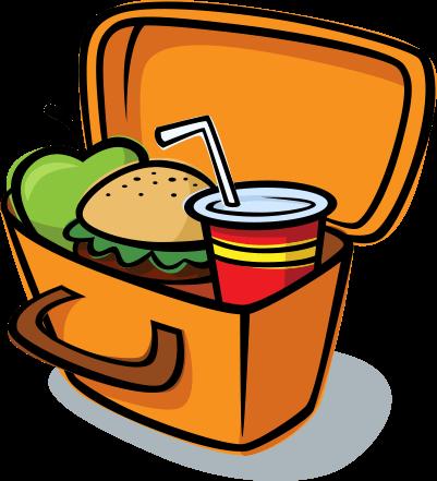 Lunchbox clipart healthy lunchbox. Lunch box clip art