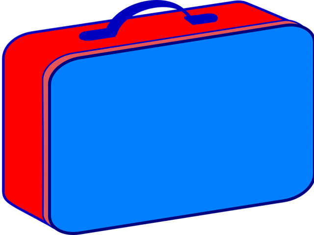 School cliparts x carwad. Lunchbox clipart hot lunch