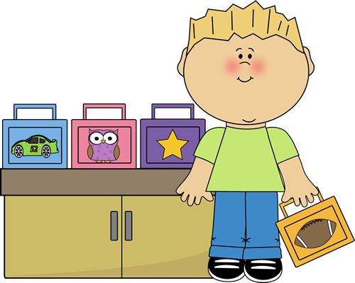 Free download best on. Lunchbox clipart kid