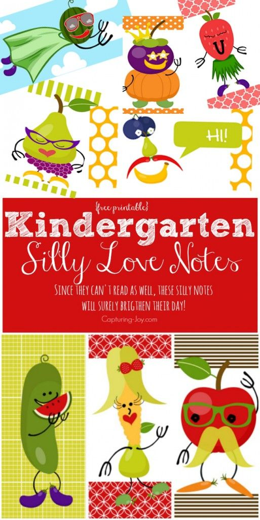 Box notes for best. Lunchbox clipart kindergarten lunch