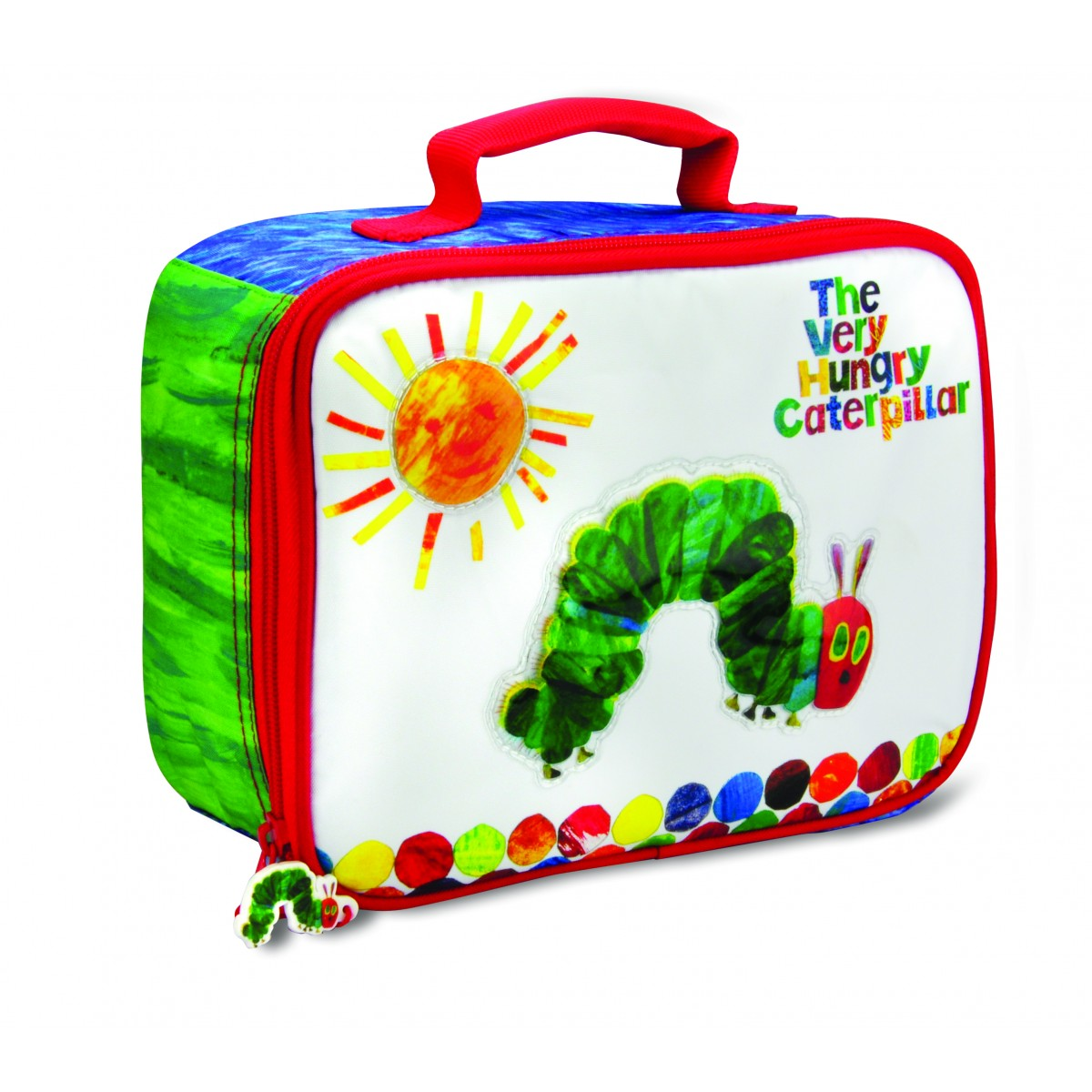Best lunch box clipartion. Lunchbox clipart luch