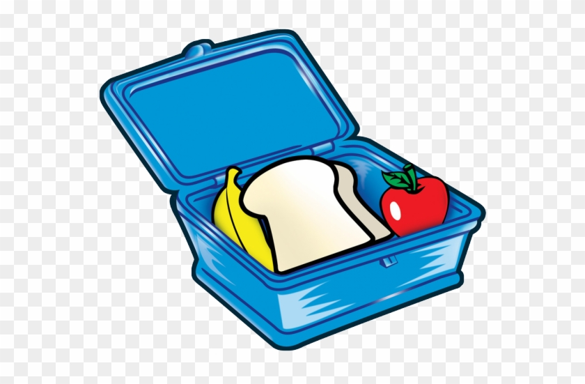 Lunchbox clipart luch. Lunch box clip art