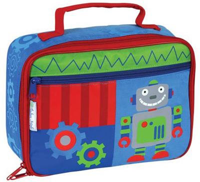 Lunchbox clipart lunch bag.  box clip art