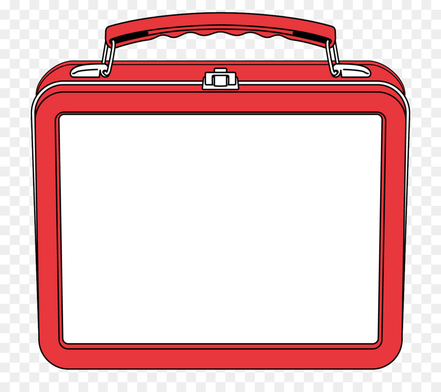 Lunchbox clipart lunch choice. Cartoon book png download