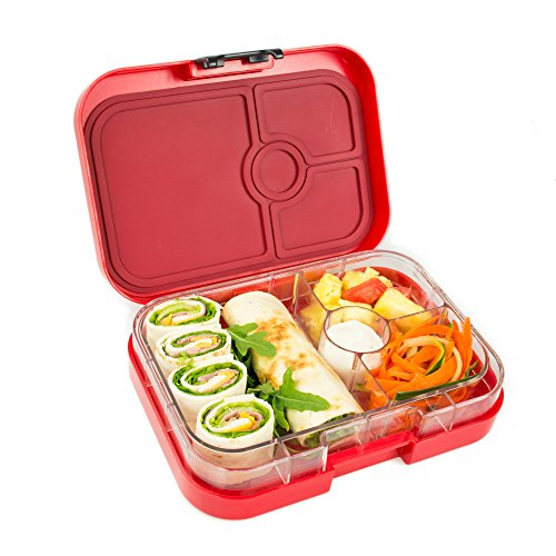 Lunchbox clipart lunch container. Box clipartion com