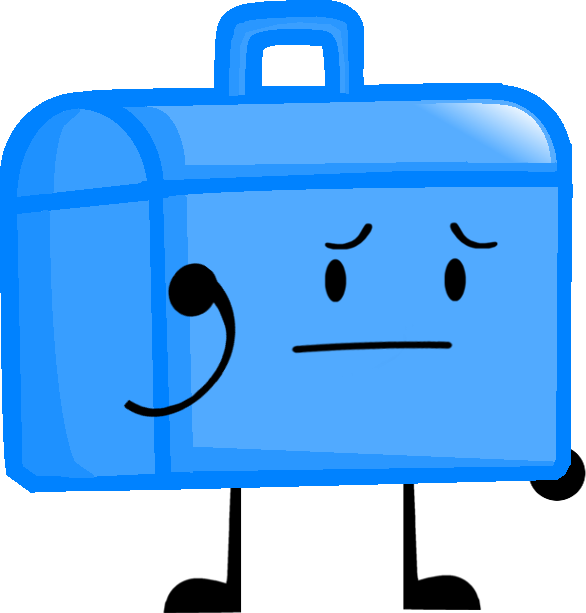lunchbox clipart lunch kit #125690572
