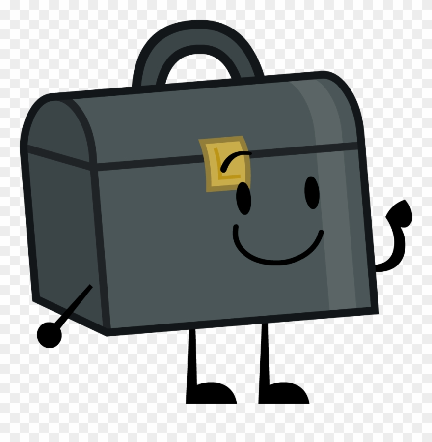 Lunchbox clipart lunch pass. Cool insanity pinclipart