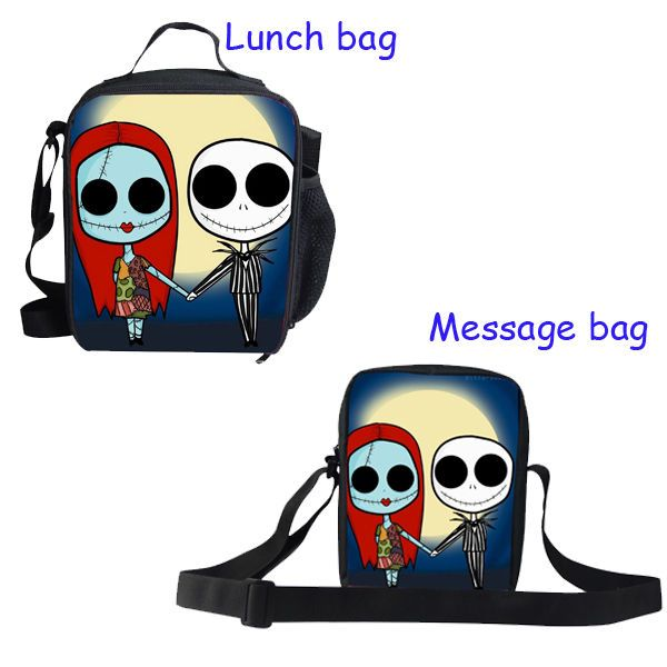 Lunchbox clipart lunch pass. Box x free clip