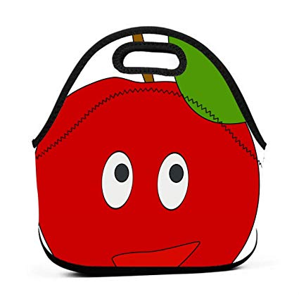 Amazon com lkjdad tomatoes. Lunchbox clipart lunch pass