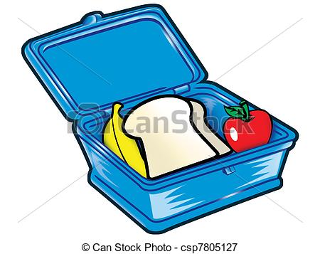 Lunchbox clipart luncheon. Free download best on