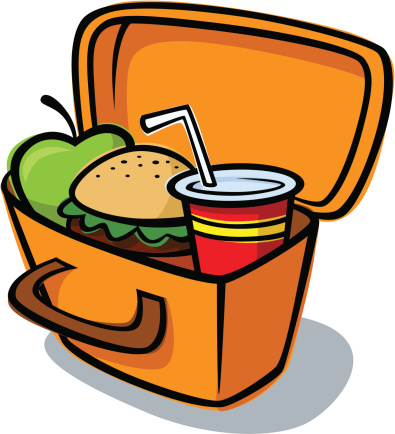 Download lunch box clip. Lunchbox clipart luncheon