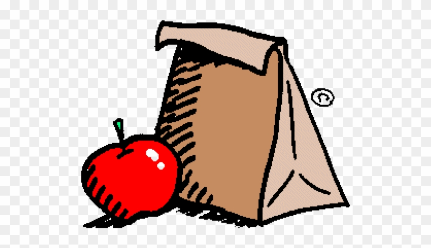 Lunchbox clipart lunchroom. Lunch box room png