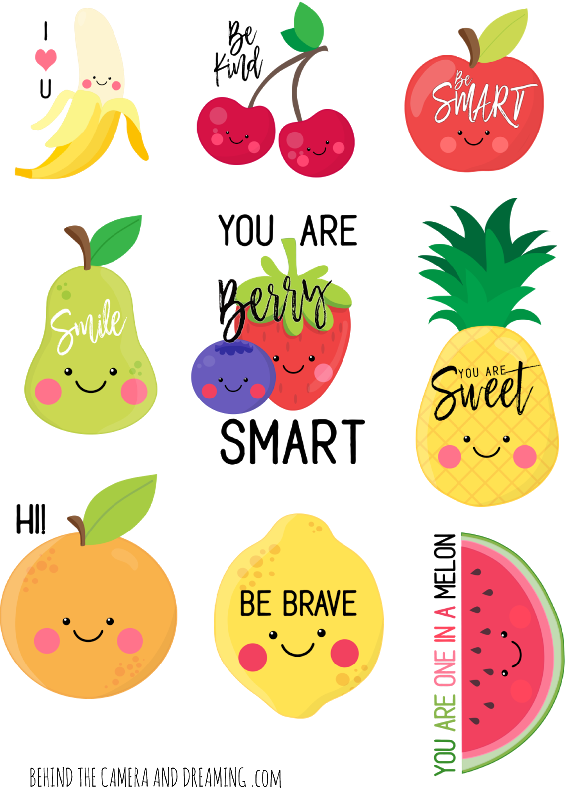 Packed with love free. Lunchbox clipart morning snack