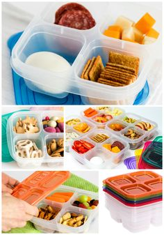 Free lunch box download. Lunchbox clipart morning snack