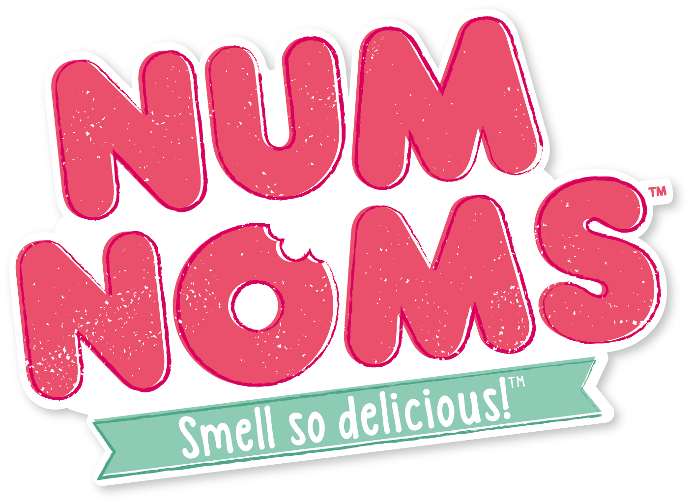 Win a num noms. Lunchbox clipart mystery bag