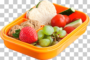 Lunchbox clipart nutritious meal.  school png cliparts