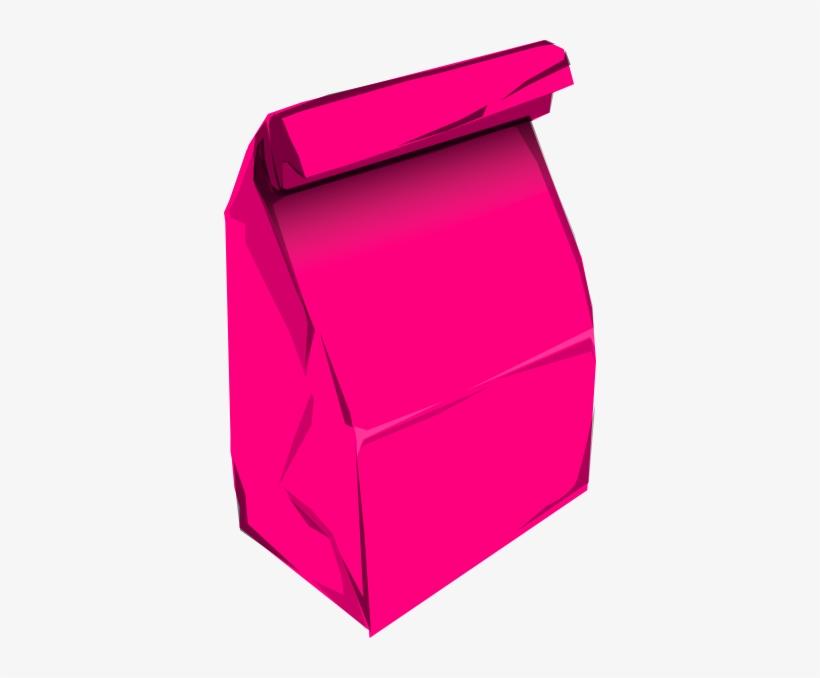 Lunchbox clipart paper bag. Freeuse download clip art