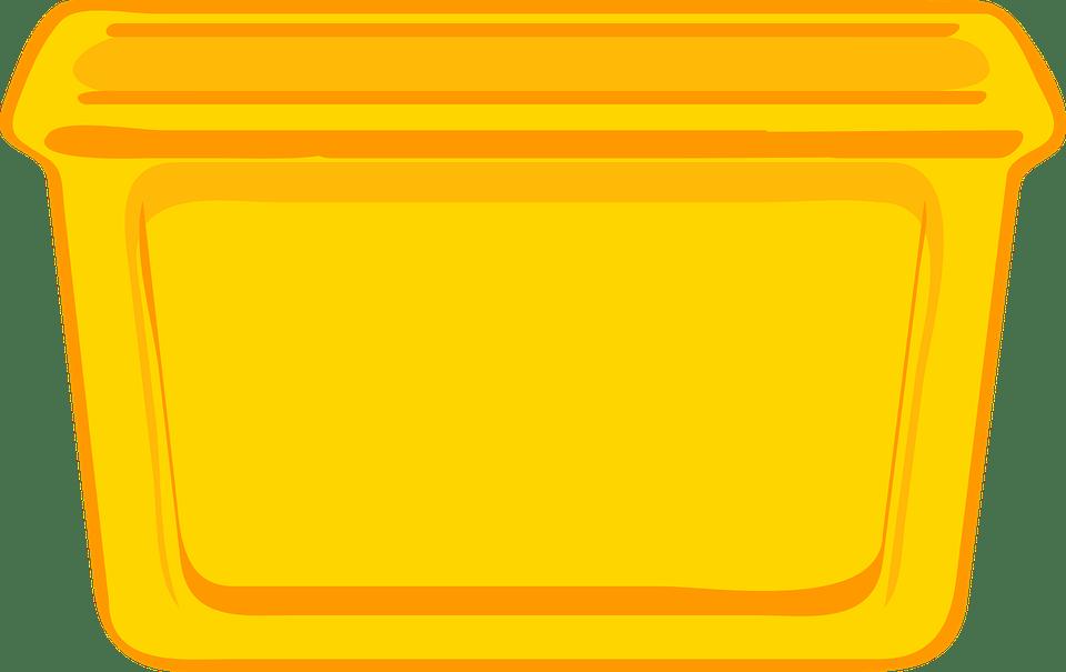Storage bags clip art. Lunchbox clipart plastic bag