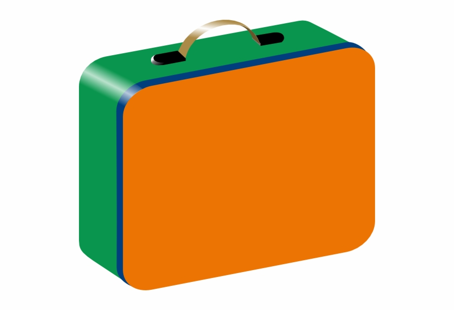 Lunchbox clipart plastic bag. Vale clip art lunch