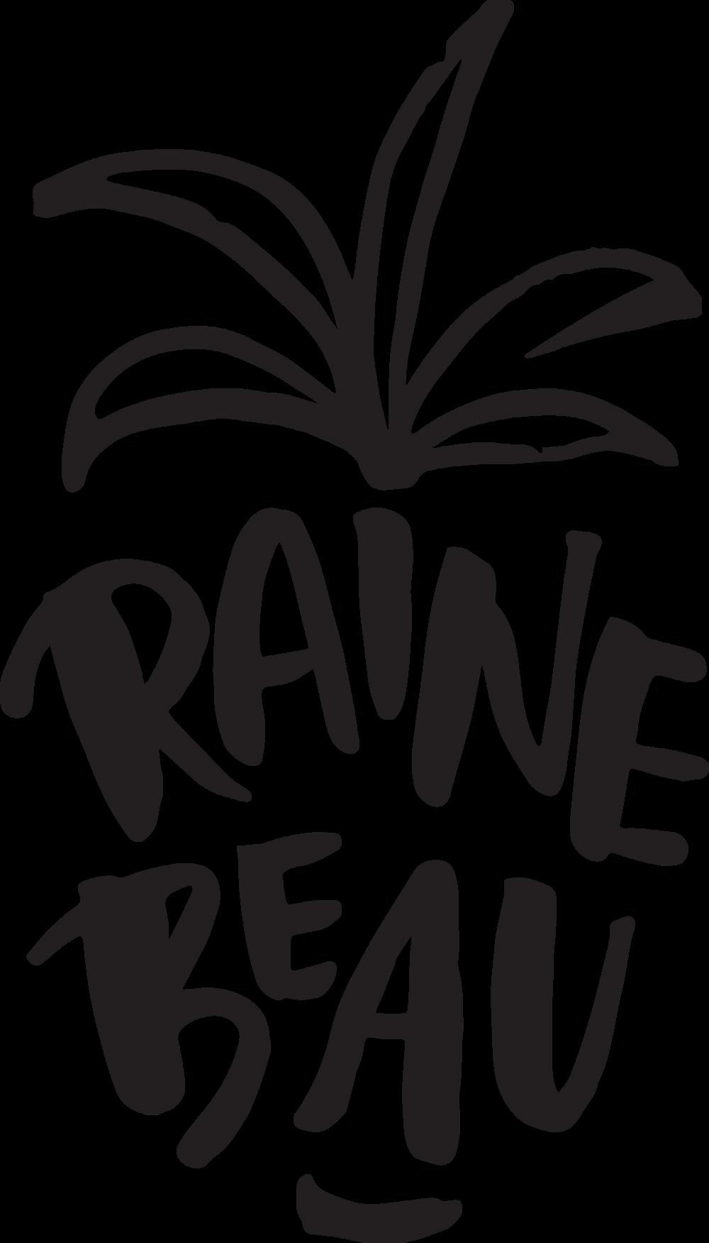Rainebeau