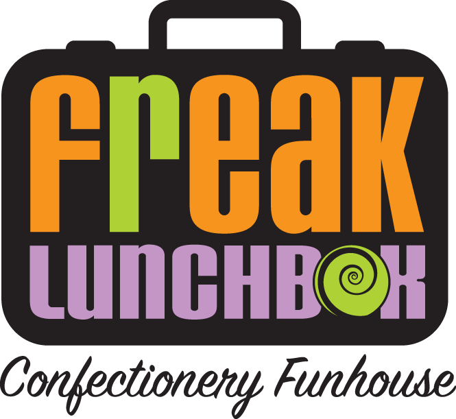 All locations freak . Lunchbox clipart red