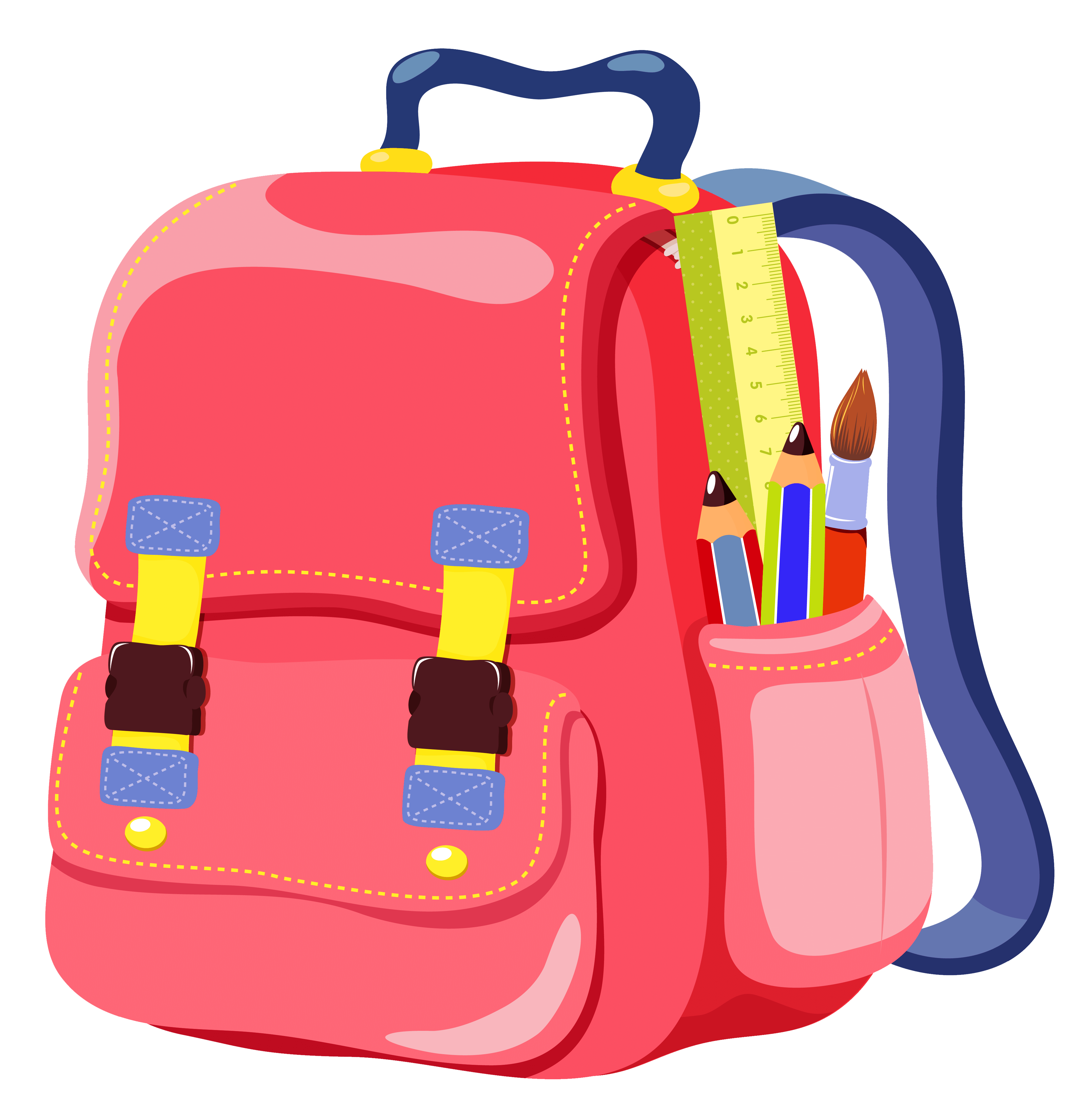 Lunchbox clipart red. Cliparts school zone back