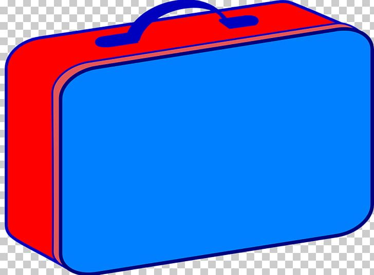 Download for free png. Lunchbox clipart red