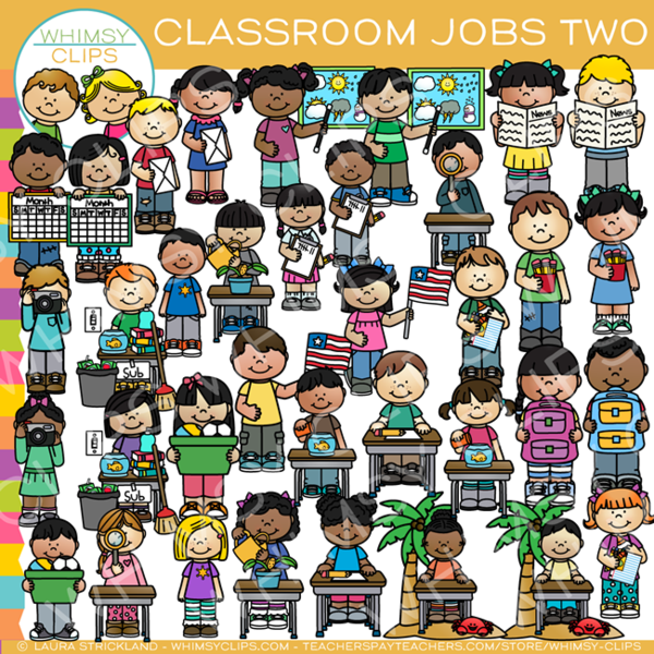 Free jobs download clip. Lunchbox clipart school job