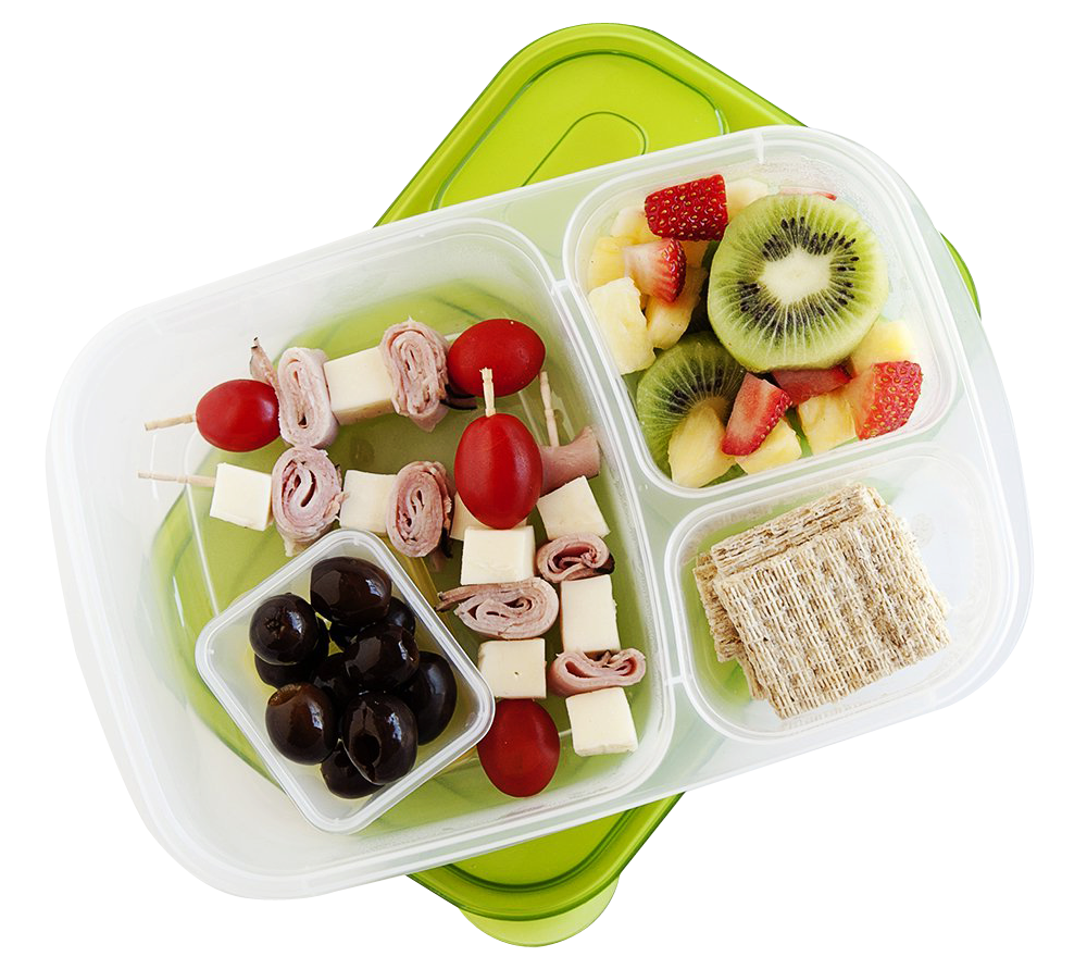 Lunchbox clipart student lunch. Box png image purepng