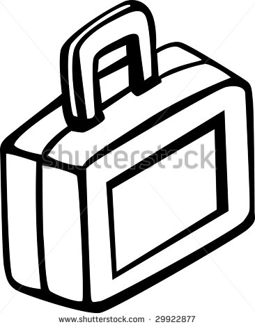 Or worker box panda. Lunchbox clipart student lunch