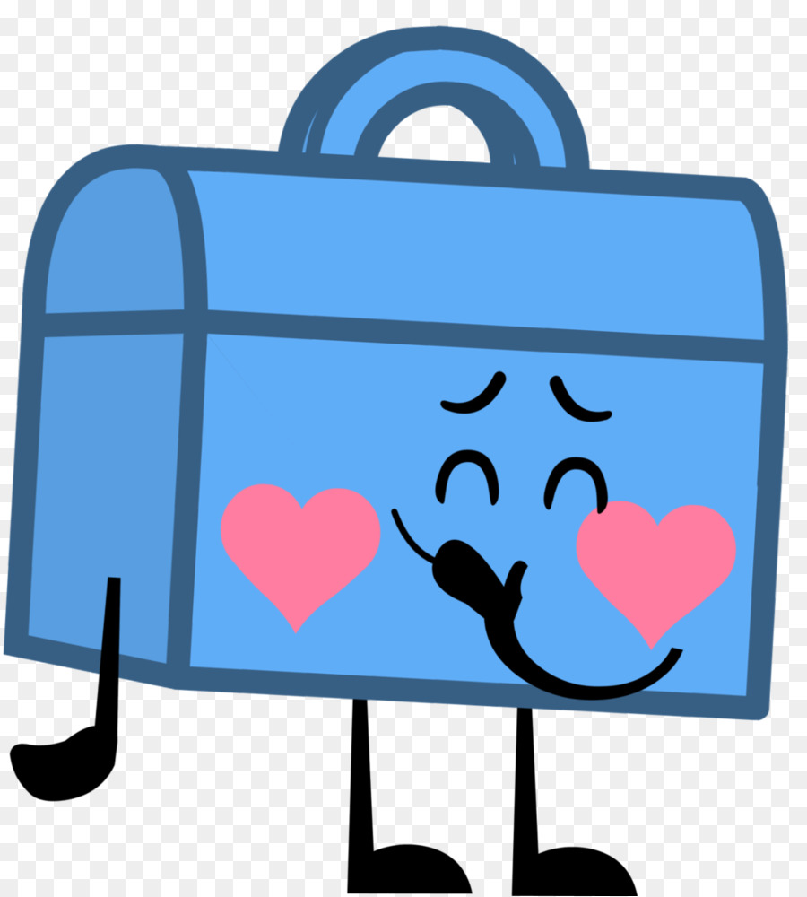 Lunchbox clipart summer. Box heart png download