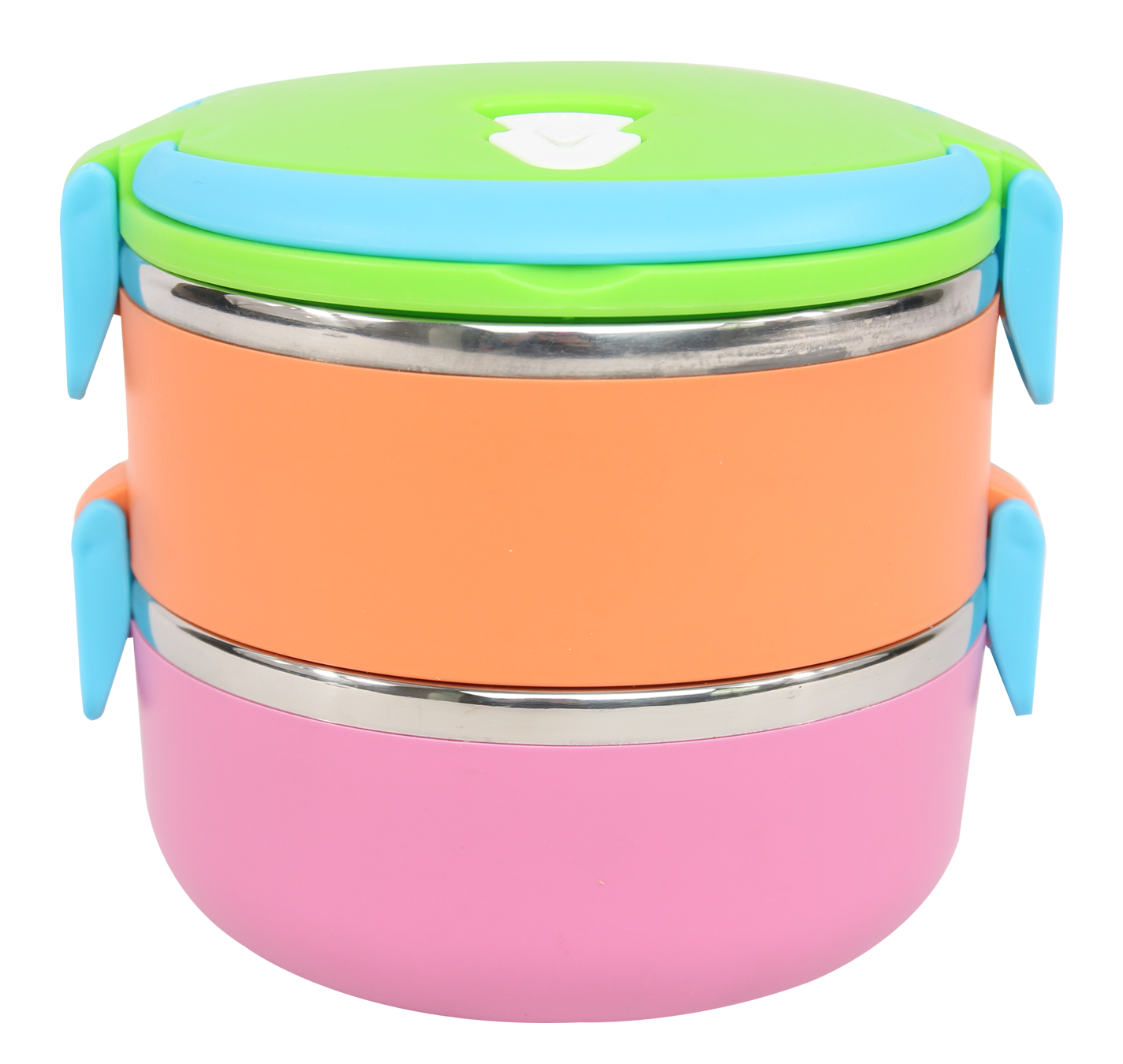Lunch png transparent image. Lunchbox clipart tool box