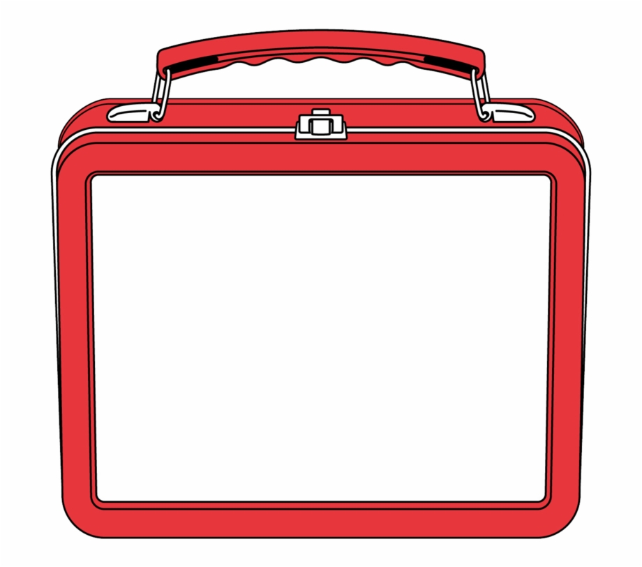 Lunchbox clipart transparent background. Lunch box png images