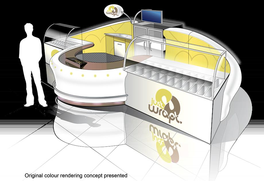 Lunchbox clipart tuckshop. Toothpicks creative innovative curve