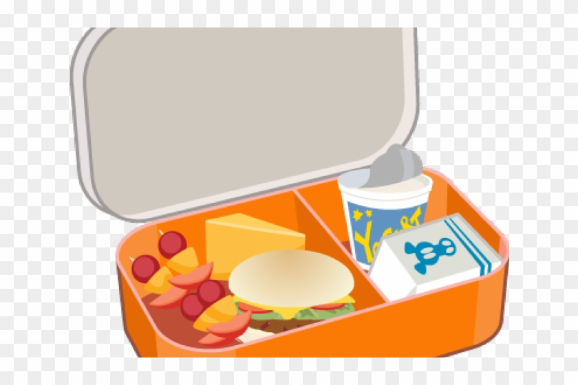 Lunchbox clipart well. Lunch box indian png