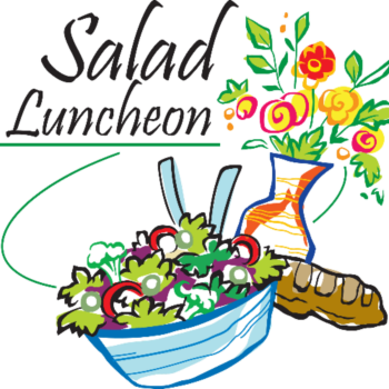 collection of church. Luncheon clipart